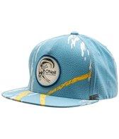 O'Neill Boys' Ocean Sturdy Hat