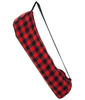 Brogamats Lumberjack Yoga Bag At Yogaoutlet Com