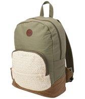 roxy-bombora-backpack