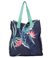 roxy-rocksteady-tote