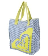 Roxy Rocksteady Tote