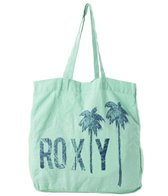 roxy-need-it-now-tote