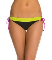 Prana Saba Tie side Bottom