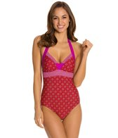 Prana Isla One Piece
