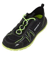 Speedo Men's Upswell Water Shoe