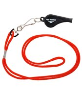 The Finals Lifeguard Whistle with Lanyard
