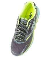 skechers-womens-go-run-4-running-shoes