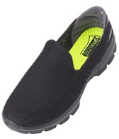 Skechers Men's Go Walk 3 Shoes
