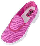 Skechers Women's Go Walk 3 Shoes