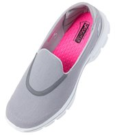 skechers-womens-go-walk-3-spring-lite-shoes