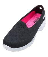 Skechers Women's Go Walk 3 Insight Shoes