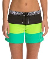 Hurley Phantom 5 Beachrider Boardshort