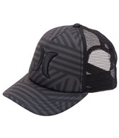 hurley-one---only-trucker-hat