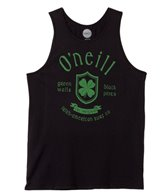 O'Neill Men's Paddy Tank