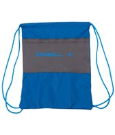 O'Neill The Sak Mesh Backpack