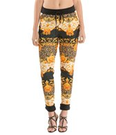 MINKPINK Imperial Jungle Jogger Pants