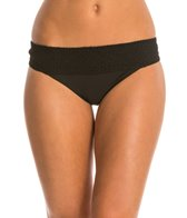 Bettinis Desert Wanderer Bikini Bottom