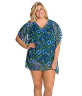 delta-burke-plus-size-santorini-cover-up-w--beaded-detail