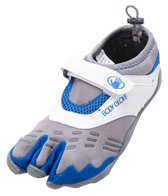 Body Glove Women's 3T Max Water Shoes