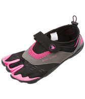 Body Glove Women's 3T Barefoot Max Water Shoes