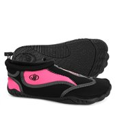 Body Glove Women's Soak Water Shoes