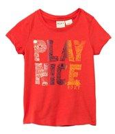 roxy-kids-girls-play-nice-crew-necktee-(2yrs-7yrs)