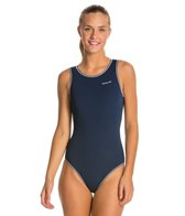 Sporti Poly Pro Women's Water Polo Swimsuit