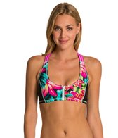 TYR Florina Mikala Swimsuit Top