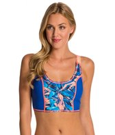 TYR Florina Nico Swimsuit Top