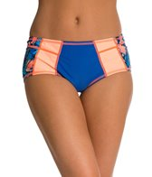 TYR Florina Jada Swimsuit Bottom