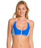 TYR Seaside Mikala Swimsuit Top