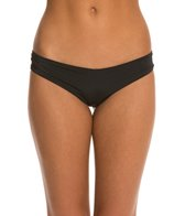 hurley-one---only-solid-brief-bottom