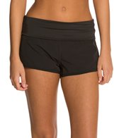 Hurley One & Only Fold Over Short