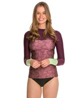 seea-hermosa-l-s-prarie-swim-shirt