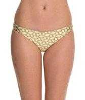 Seea Solimar Luna Reversible Bikini Bottom