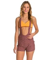 Seea Avalon Prarie Surf Overalls