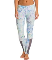 Alo Runway Yoga Leggings