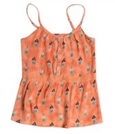 O'Neill Girls' Lindy Dress (7yrs-14yrs)