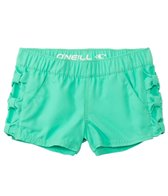 O'Neill Girls' Missy Bow 2 Boardshort (7yrs-14yrs)