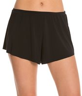 Magicsuit by Miraclesuit Jersey Tap Swim Short