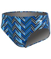 Blue Seventy Youth Chevron Brief