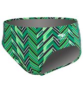 Blue Seventy Men's Chevron Brief
