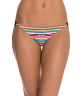 Reef Girls Tropical String Bikini Bottom