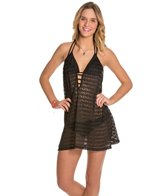 Reef Girls Breeze Cover Up Dress