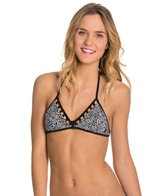 Reef Girls Desert Bloom Bralette Bikini Top