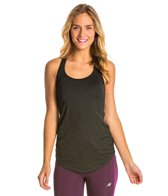 New Balance Women's Fashion Tank