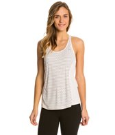 New Balance Women's NB Ice Tank