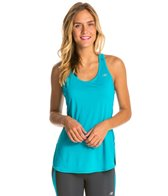 New Balance Women's Accelerate Tunic