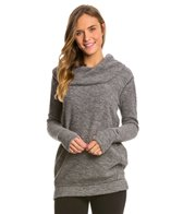 New Balance Women's Cozy Tunic Pullover