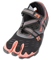 Body Glove Women's 3T Barefoot Zap Water Shoes